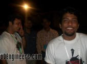 tarang-2011-iit-roorkee-cultural-fest-photo-gallery-008