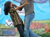 tarang-2011-iit-roorkee-cultural-fest-photo-gallery-016