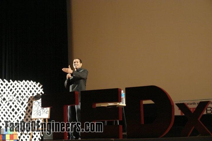 tedx-2011-bits-goa-photos-023