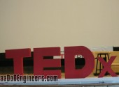 tedx-2011-bits-goa-photos-001