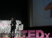 tedx-2011-bits-goa-photos-002