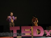 tedx-2011-bits-goa-photos-005
