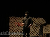 tedx-2011-bits-goa-photos-008