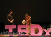tedx-2011-bits-goa-photos-009