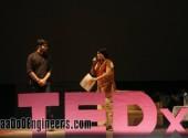 tedx-2011-bits-goa-photos-009