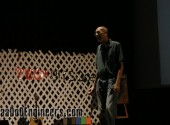 tedx-2011-bits-goa-photos-015