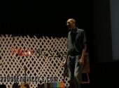 tedx-2011-bits-goa-photos-015