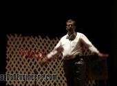 tedx-2011-bits-goa-photos-016
