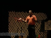 tedx-2011-bits-goa-photos-017