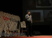 tedx-2011-bits-goa-photos-022