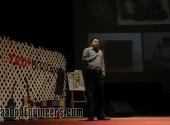 tedx-2011-bits-goa-photos-022