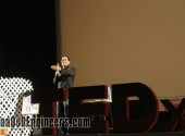 tedx-2011-bits-goa-photos-023