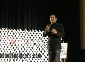 tedx-2011-bits-goa-photos-024