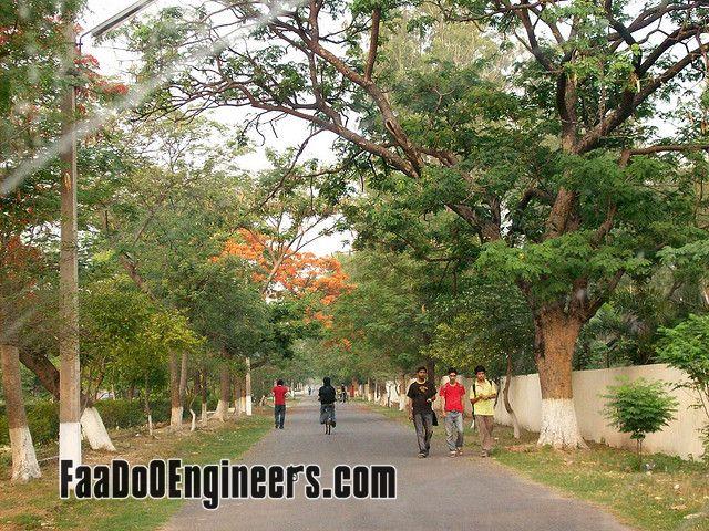 thapar-university-photos-004