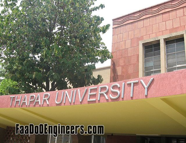 thapar-university-photos-005