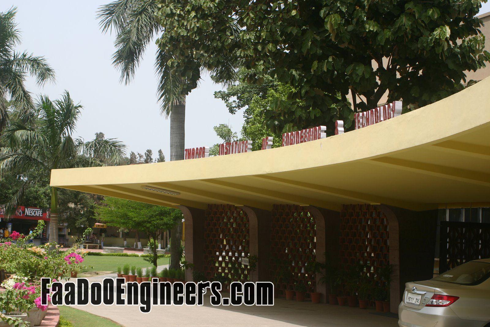 thapar-university-photos-007