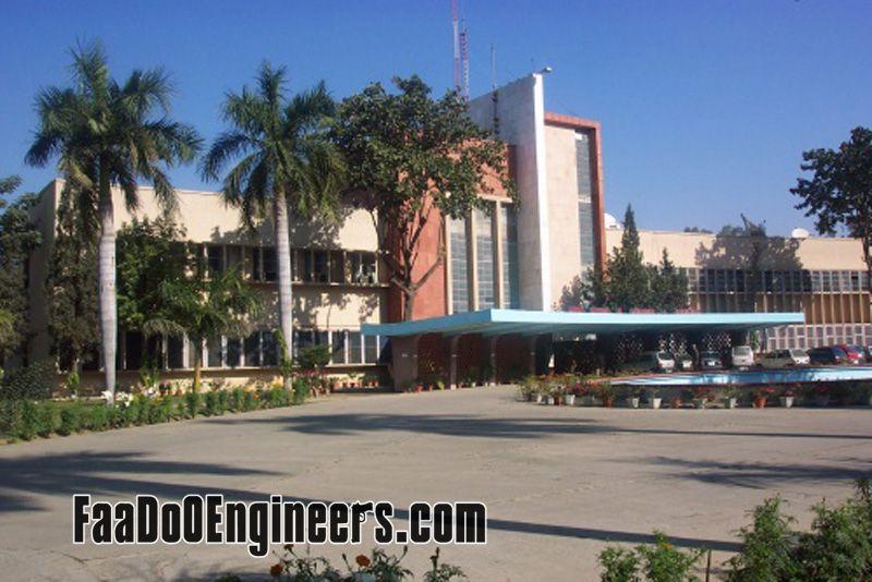 thapar-university-photos-010
