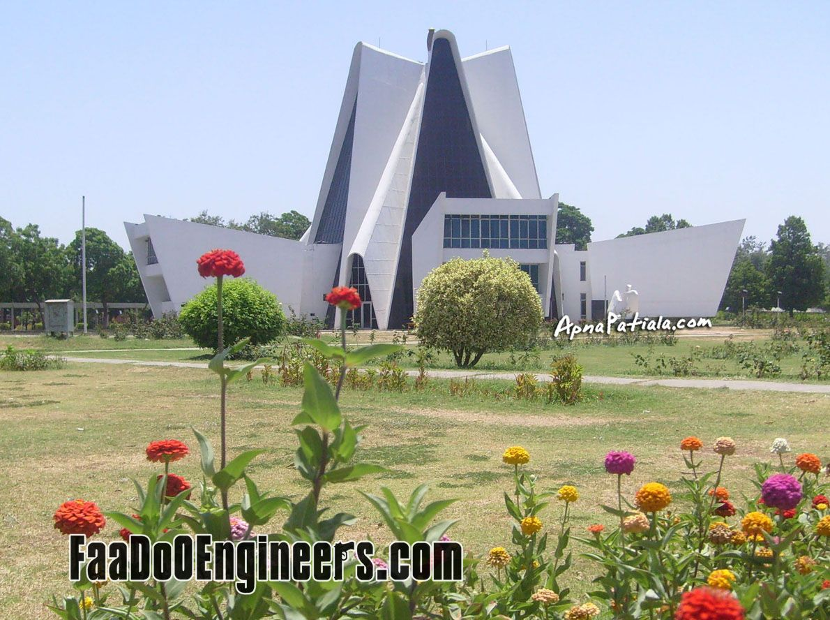 thapar-university-photos-012