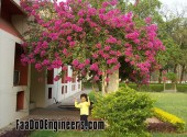 thapar-university-photos-003