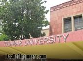thapar-university-photos-005