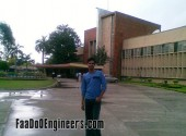 thapar-university-photos-006