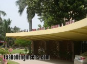 thapar-university-photos-007