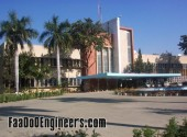 thapar-university-photos-009