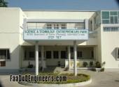 thapar-university-photos-011