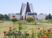 thapar-university-photos-012