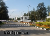 thapar-university-photos-013