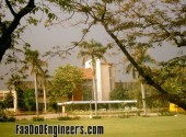 thapar-university-photos-015
