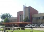 thapar-university-photos-016