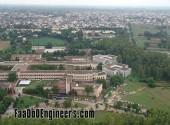 thapar-university-photos-017