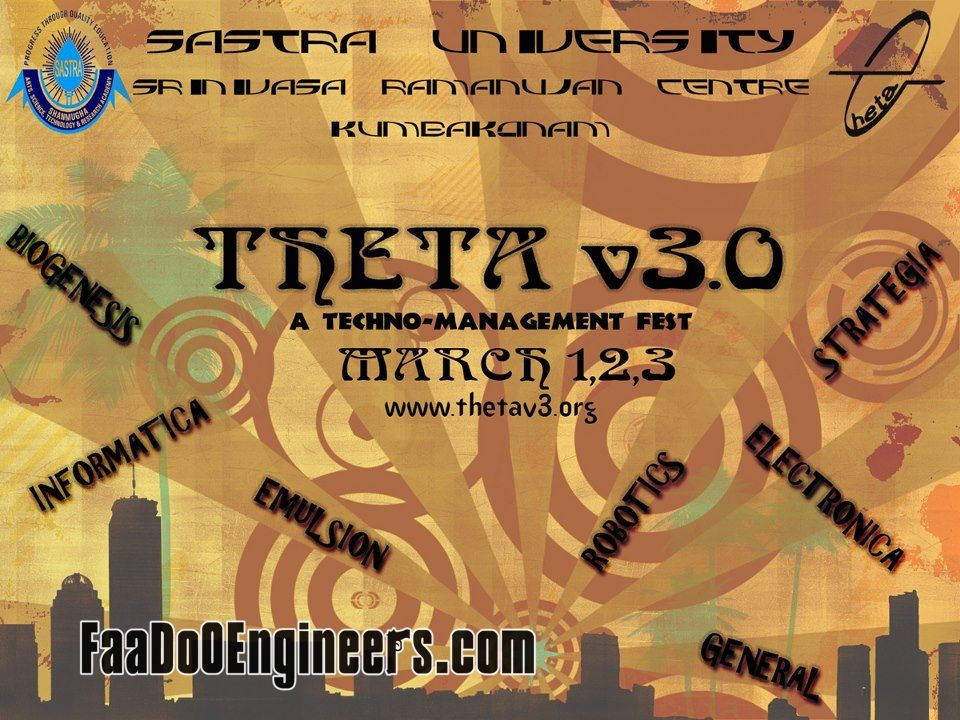 theta-v3-0-sastra-university-kumbakonam-techno-management-fest-photos-gallery-001