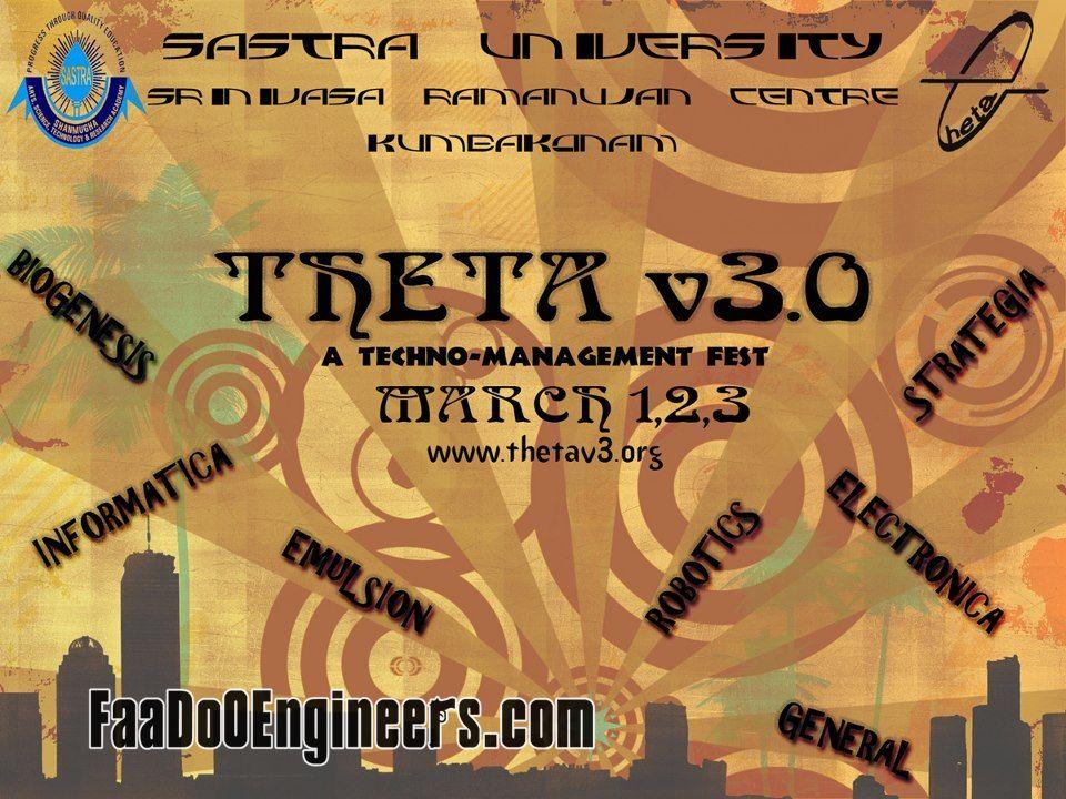 theta-v3-0-sastra-university-kumbakonam-techno-management-fest-photos-gallery-001