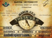 theta-v3-0-sastra-university-kumbakonam-techno-management-fest-photos-gallery-002