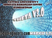 theta-v3-0-sastra-university-kumbakonam-techno-management-fest-photos-gallery-004