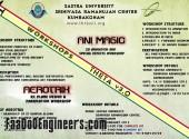 theta-v3-0-sastra-university-kumbakonam-techno-management-fest-photos-gallery-005