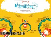 vibrations-bit-jaipur-photo-gallery-003