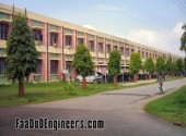 vitvellore-photos-002