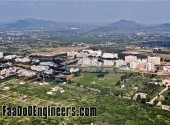 vitvellore-photos-003