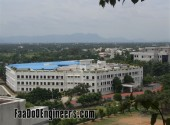 vitvellore-photos-008