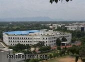 vitvellore-photos-009