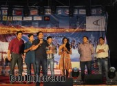 vjti-mumbai-photos-001