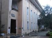 vjti-mumbai-photos-002