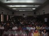 vjti-mumbai-photos-005