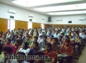 vjti-mumbai-photos-008