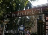 vjti-mumbai-photos-009