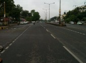 vnit-nagpur-photos-004