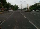 vnit-nagpur-photos-004